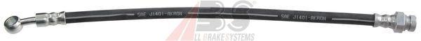 Тормозной шланг A.B.S. SL 6086