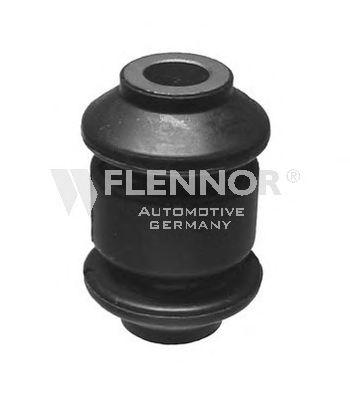 Сайлентблок рычага FLENNOR FL537-J