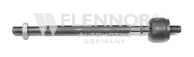 Рулевая тяга FLENNOR FL882-C
