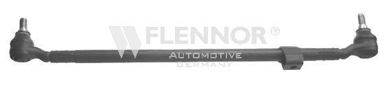 Рулевая тяга FLENNOR FL929-E