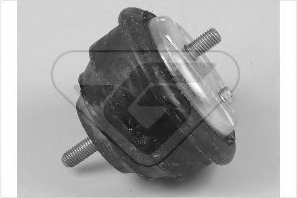 Кронштейн двигателя HUTCHINSON 597017