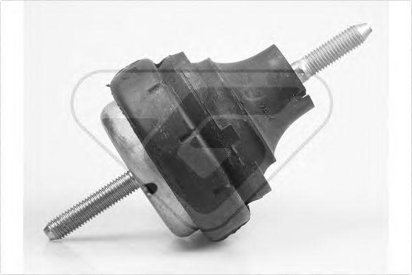 Кронштейн двигателя HUTCHINSON 586160