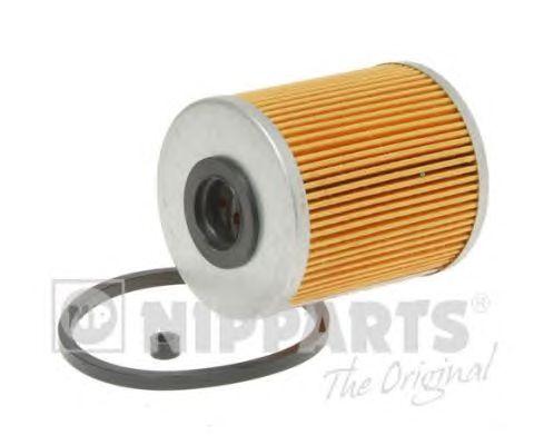 Топливный фильтр NIPPARTS N1331049