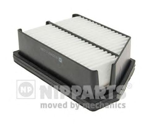 Воздушный фильтр NIPPARTS N1320407