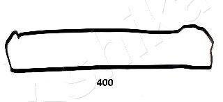 Прокладка клапанной крышки ASHIKA 47-04-400