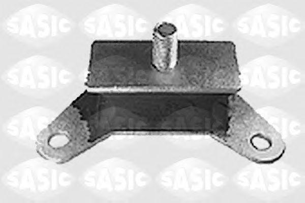 Кронштейн двигателя SASIC 8071241