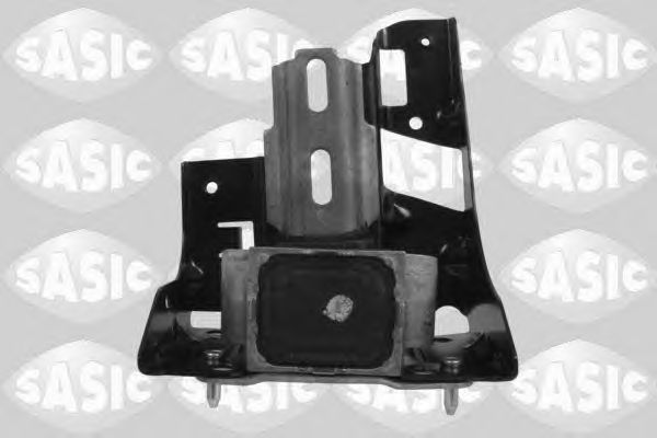 Кронштейн двигателя SASIC 2700065