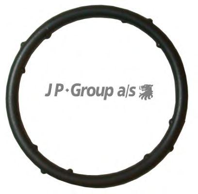 Прокладка фланца системы охлаждения JP GROUP 1119606300