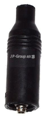 Вилка свечи зажигания JP GROUP 1191900200