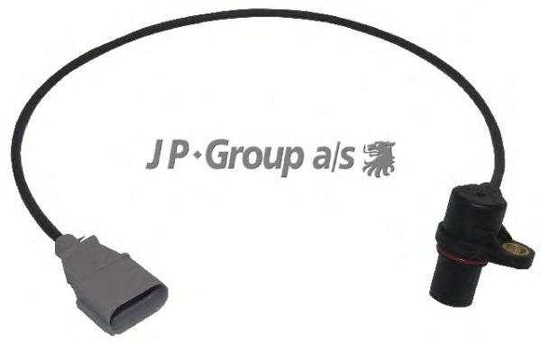 Датчик импульсов JP GROUP 1193700700