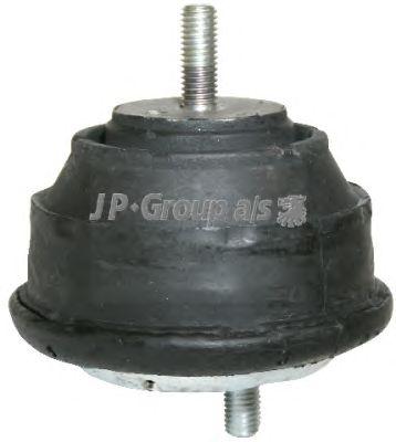 Подушка двигателя JP GROUP 1417900800