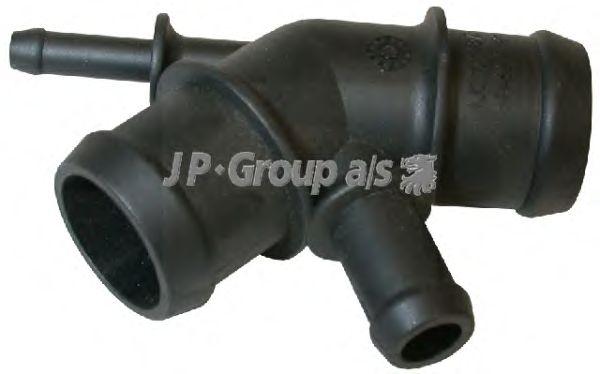 Фланец охлаждающей жидкости JP GROUP 1114500300