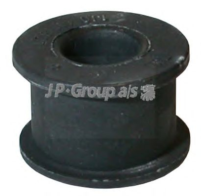 Втулка, стабилизатор JP GROUP 1140600200