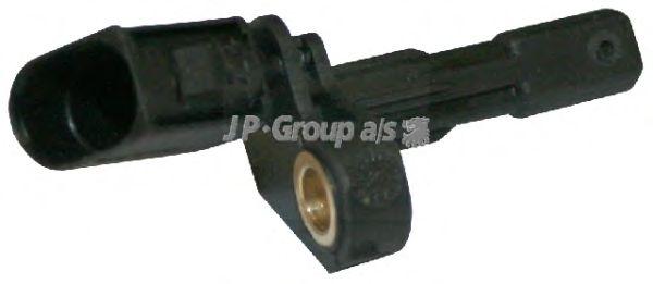 Датчик вращения колеса JP GROUP 1197100680