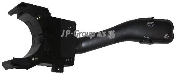 Переключатель стеклоочистителя JP GROUP 1196202300