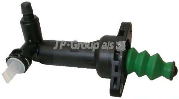 Рабочий цилиндр сцепления JP GROUP 1130501100