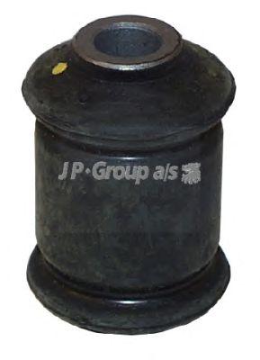 Сайлентблок рычага JP GROUP 1150300400