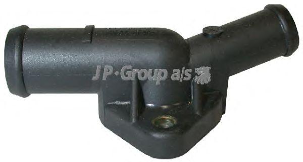 Фланец охлаждающей жидкости JP GROUP 1114503000