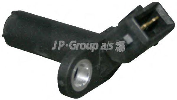 Датчик импульсов JP GROUP 1593700200