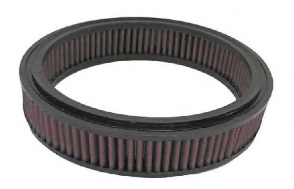 Воздушный фильтр K&N Filters E-1211