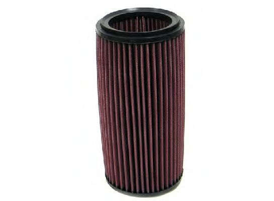 Воздушный фильтр K&N Filters E-9131