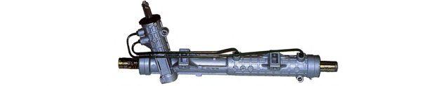 Рулевой механизм GENERAL RICAMBI BW9030