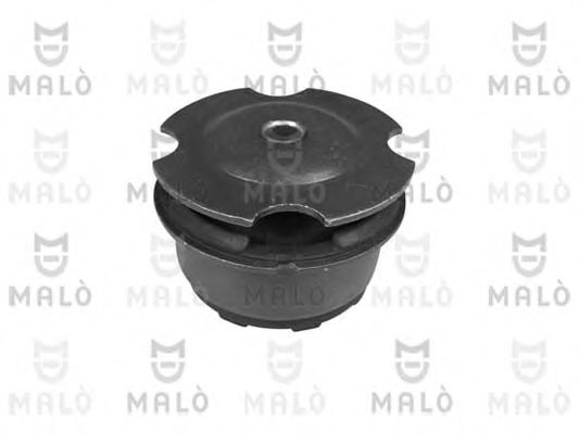 Подушка двигателя MALO 14604