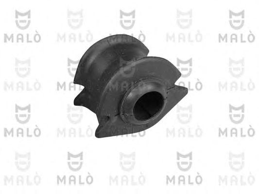 Опора, стабилизатор MALO 15053