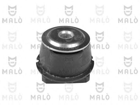 Сайлентблок рычага MALO 15061