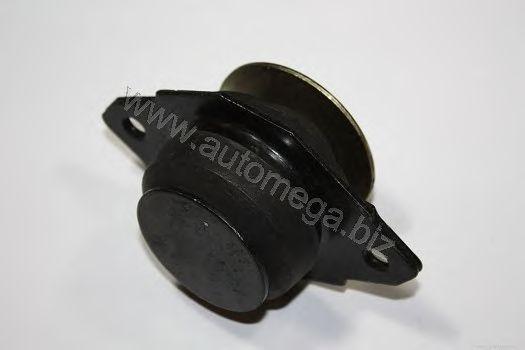 Подушка двигателя AUTOMEGA 101990381357C