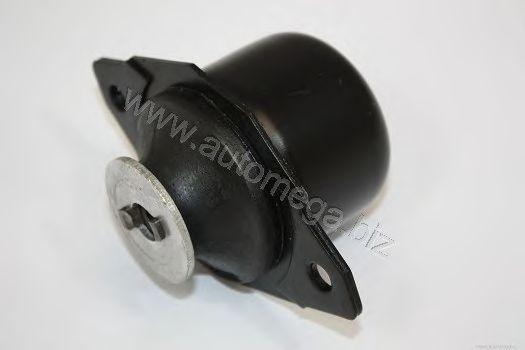 Подушка двигателя AUTOMEGA 101990402191C