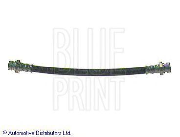 Тормозной шланг BLUE PRINT ADC45333