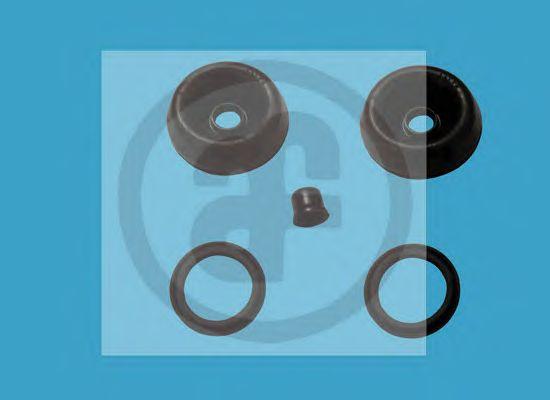 Ремкомплект, колесный тормозной цилиндр AUTOFREN SEINSA D3423