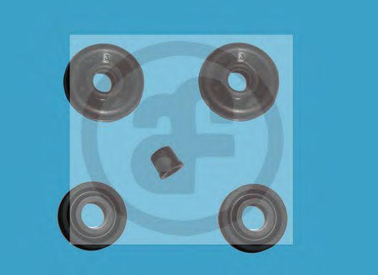 Ремкомплект, колесный тормозной цилиндр AUTOFREN SEINSA D3494