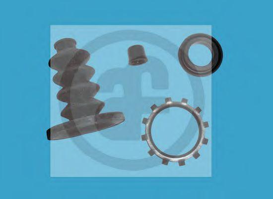 Ремкомплект рабочего цилиндра сцепления AUTOFREN SEINSA D3582
