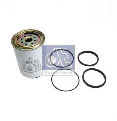 Топливный фильтр DT 2.12232