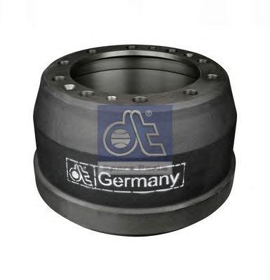 Тормозной барабан DT 2.40303