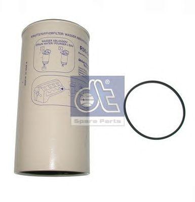 Топливный фильтр DT 4.61865