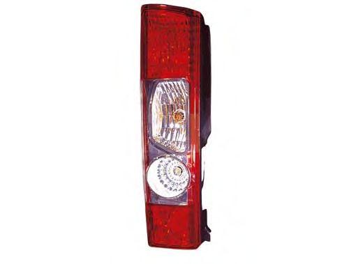 Задний фонарь ALKAR 2202856