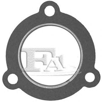 Прокладка, труба выхлопного газа FA1 130-925