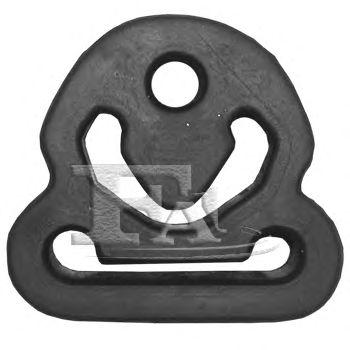 Кронштейн выпускной системы FA1 753-917