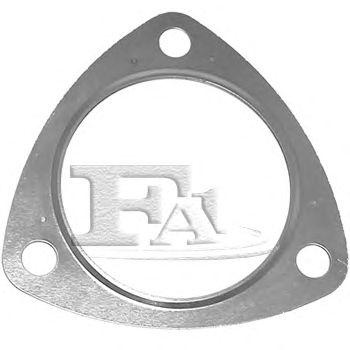 Прокладка, труба выхлопного газа FA1 120-922