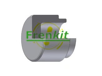 Поршень тормозного суппорта FRENKIT P432801