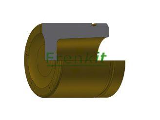 Поршень тормозного суппорта FRENKIT P455303