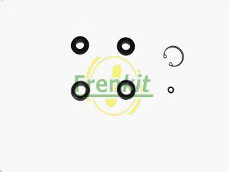 Ремкомплект, главный тормозной цилиндр FRENKIT 119039
