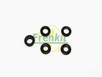 Ремкомплект, главный тормозной цилиндр FRENKIT 120083