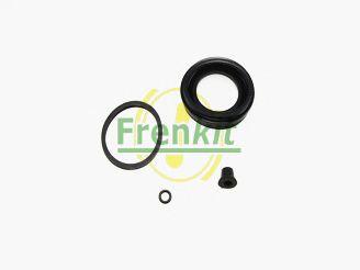 Ремкомплект суппорта FRENKIT 234007