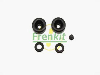 Ремкомплект, колесный тормозной цилиндр FRENKIT 320032