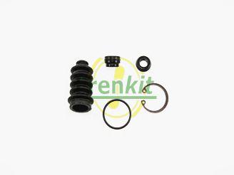 Ремкомплект главного цилиндра сцепления FRENKIT 415042
