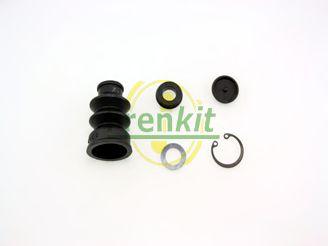 Ремкомплект главного цилиндра сцепления FRENKIT 419015